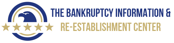 The Bankruptcy Information and reestablishment center